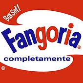 Play & Download Completamente by Fangoria | Napster