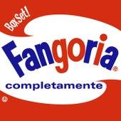 Completamente by Fangoria