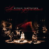 Play & Download An Acoustic Night At The Theatre by Within Temptation | Napster