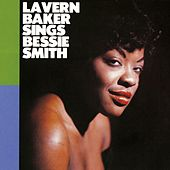 Sings Bessie Smith by Lavern Baker