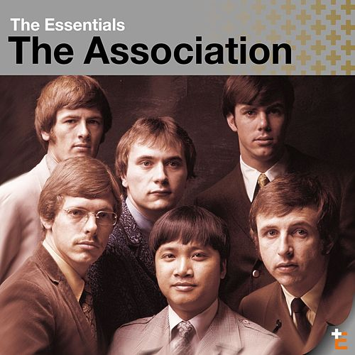 Play & Download The Assocation:  The Essentials by The Association | Napster