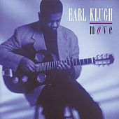 Play & Download Move by Earl Klugh | Napster