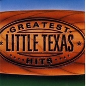 Greatest Hits von Little Texas