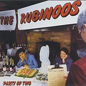 Party Of Two by The Rubinoos