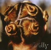 1er Album by Dolly