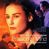Passion Of Mind by Randy Edelman