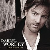 Jingle Bells by Darryl Worley