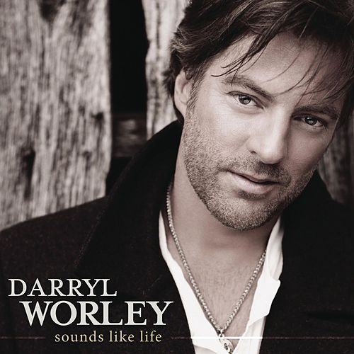 Play & Download Jingle Bells by Darryl Worley | Napster