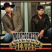 Oughta Be More Songs About That by Montgomery Gentry