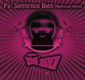 Play & Download Pa' Sentirnos Bien by Da'Zoo | Napster