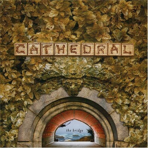 Play & Download The Bridge by Cathedral | Napster