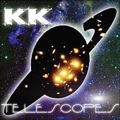 Play & Download Telescopes by K K | Napster