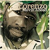 Movin' Ahead by Lorenzo