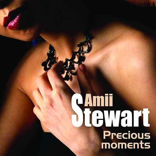 Play & Download Precious Moments - Zingara Soundtrack by Amii Stewart | Napster