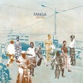 Sira Ba by Fanga