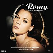 Play & Download Romy by Various Artists | Napster