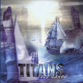 Play & Download Lost Lands by The Titans | Napster