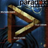Play & Download Paradox by Paradox | Napster