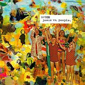 Play & Download Jesus Vs. People by Rubik | Napster