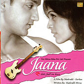 Play & Download Jaana by Various Artists | Napster