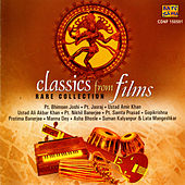 Play & Download Classics From Films - Rare Collection by Various Artists | Napster