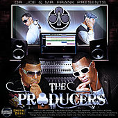 The Producers by Trebol Clan