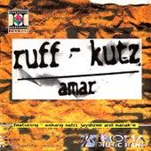 Play & Download Ruff-Kutz by Amar | Napster