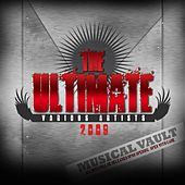 The Ultimate 2009 by Various Artists