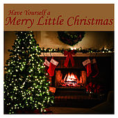Have Yourself A Merry Little Christmas by Music-Themes