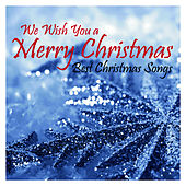 We Wish You A Merry Christmas – Best Christmas Songs by Music-Themes