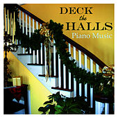 Deck The Halls - Piano Music by Music-Themes