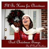 Play & Download I'll Be Home For Christmas - Best Christmas Songs by Music-Themes | Napster