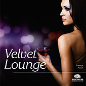 Play & Download Velvet Lounge by Relaxation - Ambient | Napster