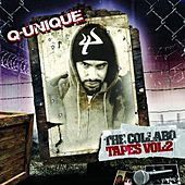 Play & Download Q-unique The Collabo Tapes Vol.2 by Q-Unique | Napster