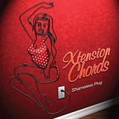 Shameless Plug by Xtension Chords