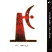 Pharos by SETI