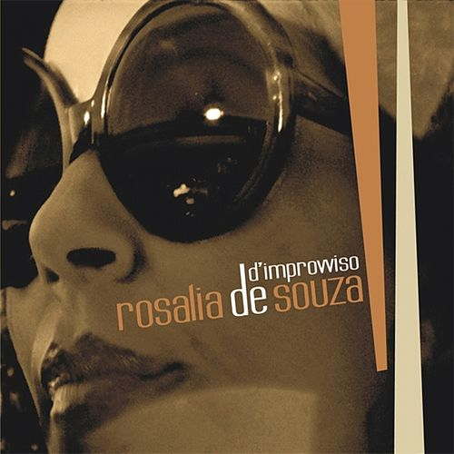 Play & Download D'improvviso by Rosalia De Souza | Napster