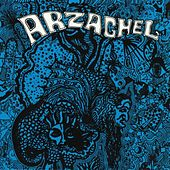 Play & Download Arzachel by Arzachel | Napster