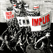 Impur - Part II by Fred Frith