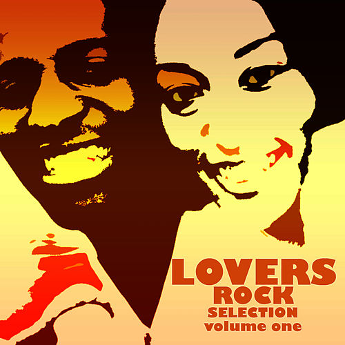 Play & Download Lovers Rock Volume 1 by Gregory Isaacs | Napster