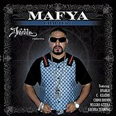 (Dyablo Presents) Mafya Chapter 3 by Various Artists