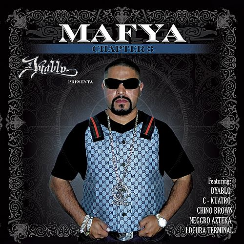 Play & Download (Dyablo Presents) Mafya Chapter 3 by Various Artists | Napster