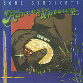Harvest Uptown by Soul Syndicate