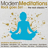 Play & Download Modern Meditations: The Rock Classics by Modern Meditations | Napster