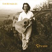 Stream by Tim Reynolds