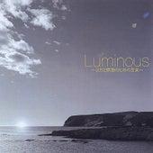 Play & Download Luminous by Yukari | Napster