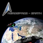 Play & Download Earth by Aerospace | Napster