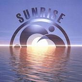 Play & Download Sunrise by Various Artists | Napster