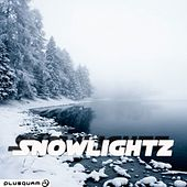 Play & Download Snowlightz vol.1 by Various Artists | Napster