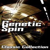 Classic Collection by Various Artists